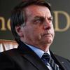 www.seuguara.com.br/relatório/influenciadores/governo Bolsonaro/