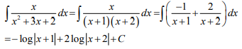 ncert solution class 12th math Answer 22