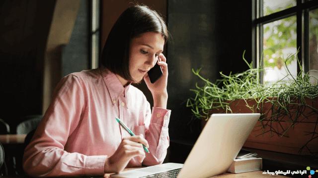 5 منصّات للعمل ككاتب حُر