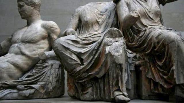 Απόφαση-σταθμός της UNESCO: Καλεί τη Βρετανία να επιστρέψει τα Γλυπτά του Παρθενώνα στην Ελλάδα