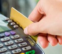 Pengertian Debit, Kredit, dan Perbedaannya