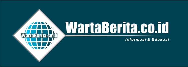 Wartaberita.co.id