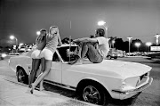 Book Captures LA in the Early 70s