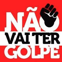 Temer e Cunha presidentes: Comissão da Câmara aprova processo de impeachment de Dilma