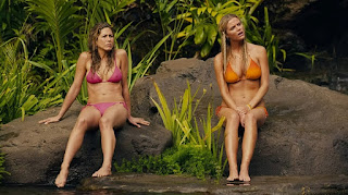 just go with it-jennifer aniston-brooklyn decker