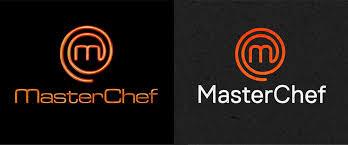 masterchef final