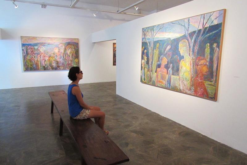Museus de Fortaleza - Ceará