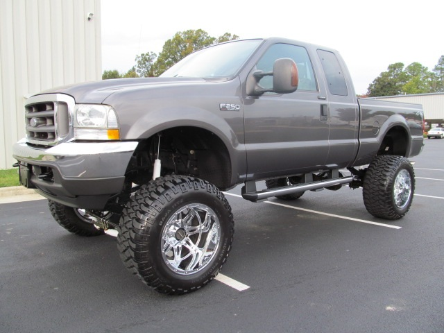 lifted trucks for sale 2004 ford f250 diesel lifted truck for sale. Black Bedroom Furniture Sets. Home Design Ideas
