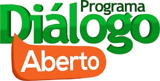 Programa Diálogo Aberto reestreia dia 28 na Rádio Cidade de Cuité