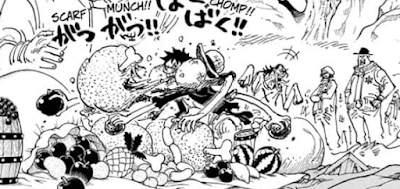Spoiler One Piece 1022, one piece 1021, spoiler one piece 1023, spoiler one piece 1022 worstgen, komik one piece 1022 mangaku, one piece chapter 1022 komiku, baca komik one piece 1022 sub indo, one piece 1022 spoiler mangahelper, one piece 1022 lq, Baca Komik One Piece Chapter 1022, Link Baca Komik One Piece 1022 Bahasa Indonesia, Komik One Piece Chapter 1022, Baca komik one piece 1022 sub indo, luffy makan, one piece chapter 1021