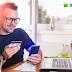 Pinjaman Online, Solusi Butuh Dana Cepat
