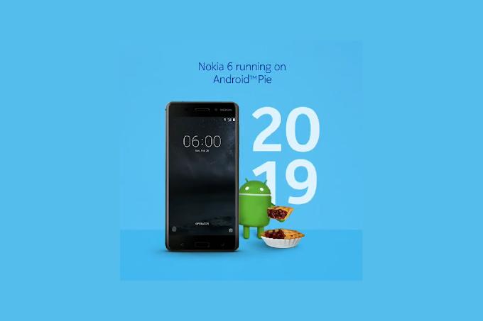Smartphones Nokia lidera el ranking global en Actualizaciones de Software y Seguridad