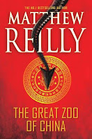 http://j9books.blogspot.ca/2015/06/matthew-reilly-great-china-zoo.html