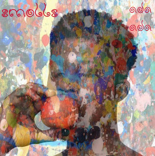 Download Ada Ada by Smollz