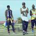 MC Cabinda - Olha eu Feat Ready Neutro (Video Oficial) [Assista Agora]