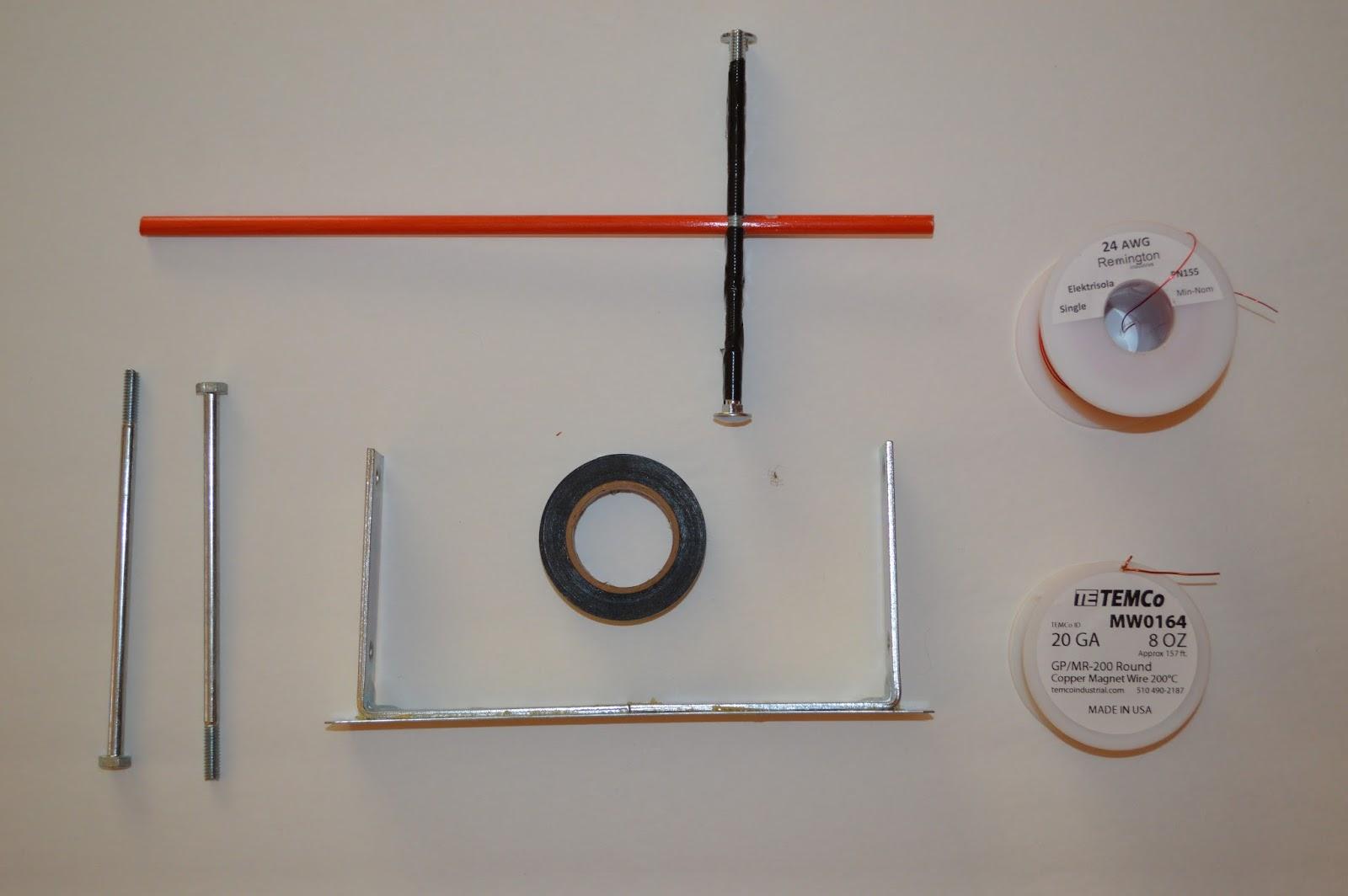 Electromagnetic Motors | Physics