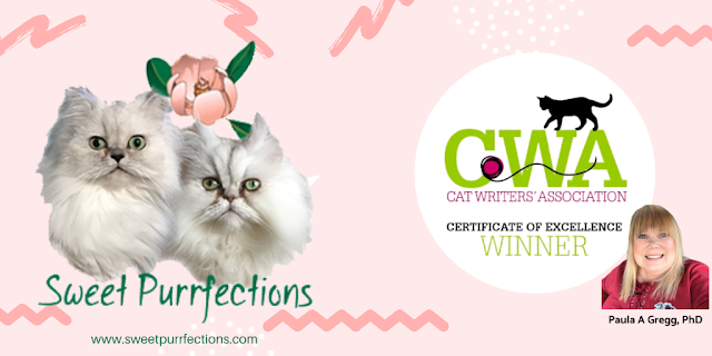 CWA graphic_cats_award