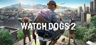 Watch Dogs 2 Digital Deluxe Edition MULTi17 ElAmigos