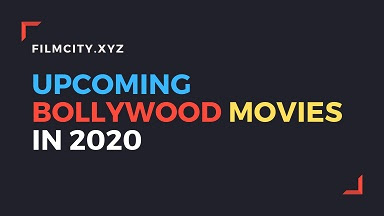 upcoming bollywood movies news,upcoming bollywood movies 2020