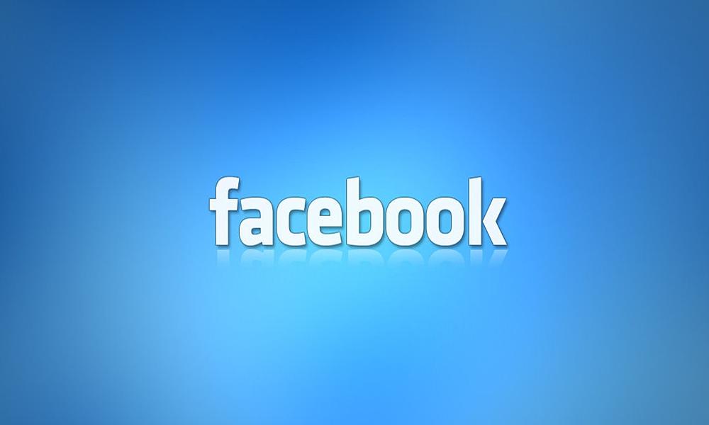 تحميل برنامج فيسبوك لايت Facebook Lite للاندرويد