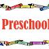 Preschool Jakarta Selatan - Daftar Alamat dan No Telp