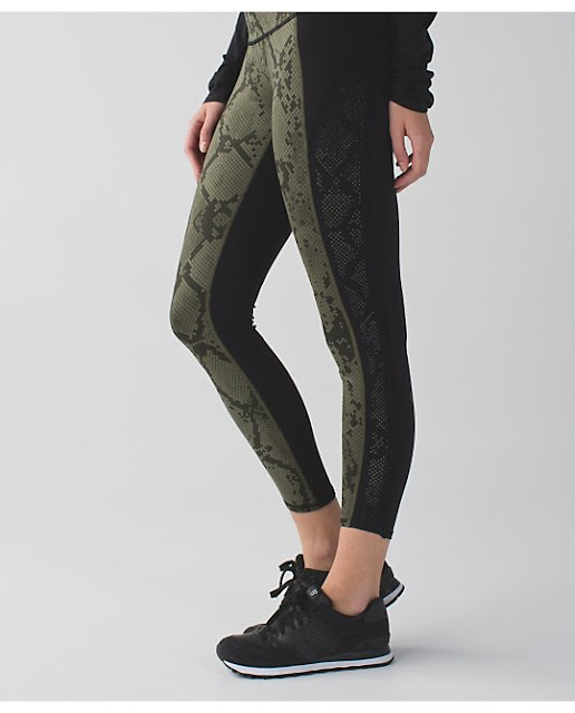 lululemon-beyond-boundaries-pant zingy-snake