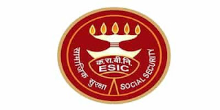 ESIC Hyderabad 120 Associate Professor Recruitment 2020, Employees State Insurance Corporation, Hyderabad, ESIC Hyderabad Professor Recruitment 2020, esic hyderabad recruitment 2020 notification, www.esic.nic.in recruitment 2020 esic Associate Professor, Professor, Assistant Professor, Super Specialist (Full Time / Part Time), Senior Resident, Junior Resident and Tutor apply online