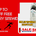 SALE UP TO 50% OFF AND FREE DELIVERY+NO MINIMUM SPEND | 01 JULY 2021 - 08 AUGUST 2021