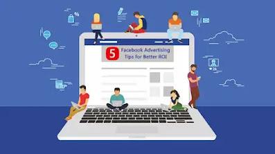 ,ما هو Facebook ads, الترويج الصحيح على الفيس بوك, إعلانات الفيسبوك, تحديد جمهور فيس بوك, الربح من اعلانات الفيس بوك, التسويق بالعمولة على الفيس بوك, كيفية عمل اعلان ممول على الفيس بوك 2020, سعر الإعلان الممول على الفيس بوك, كيف تعمل إعلان ناجح في فيسبوك, كيفية الاعلان على الفيس بوك مجانا, عمل اعلان ممول على اليوتيوب, ,كيفية عمل اعلان ممول على الفيس بوك مجانا 2019, حملة إعلانية على السوشيال ميديا, التحسين من أجل عرض الإعلان, نموذج حملة إعلانية, الاستهداف التفصيلي, ,كيفية عمل حملة إعلانية على الفيس بوك مجانا, عمل دعاية لصفحة الفيس بوك, إنشاء متجر على الفيس بوك, كيفية إنشاء صفحة فيس بوك على الموبايل, كيف انشاء بيج على الفيس بوك, اسم صفحة للتسويق, كيفية عمل صفحة على الفيس,