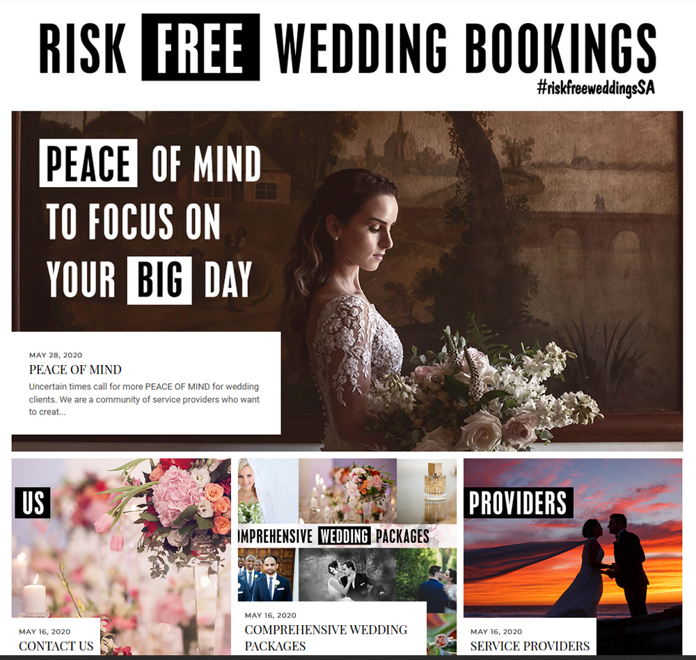 www.riskfreebookings.co.za
