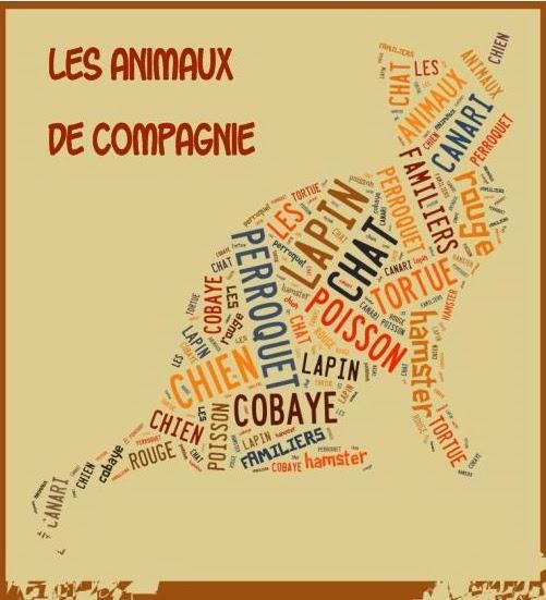 http://1.bp.blogspot.com/-qCn-invun9A/UwHjsDRcElI/AAAAAAAABW4/-znQ2EbCN1I/s320/Les+animaux.jpeg