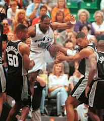 smešna slika košarkaša NBA lige
