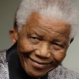 Kumpulan Kata Bijak Nelson Mandela