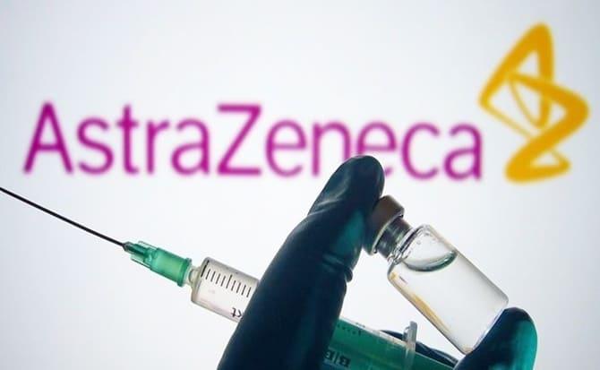 medicamentos, medicina,
