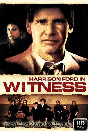 Testigo En Peligro [1080p] [Latino-Ingles] [MEGA]