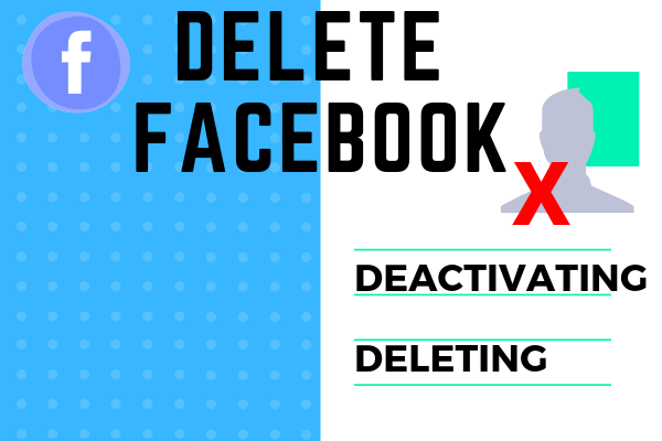 How To Delete Facebook Profile