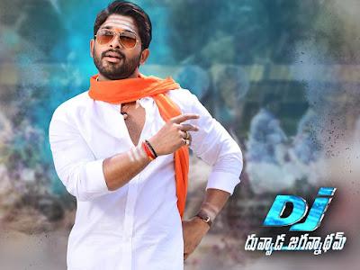 Duvvada Jagannadham Dialogues, Allu Arjun Dialogues from Duvvada Jagannadham, DJ movie Dialogues