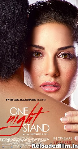 One Night Stand (2016) Full Movie Download 480p 720p 1080p