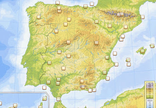 https://es.educaplay.com/es/recursoseducativos/3433867/mapa_fisico_de_espana.htm