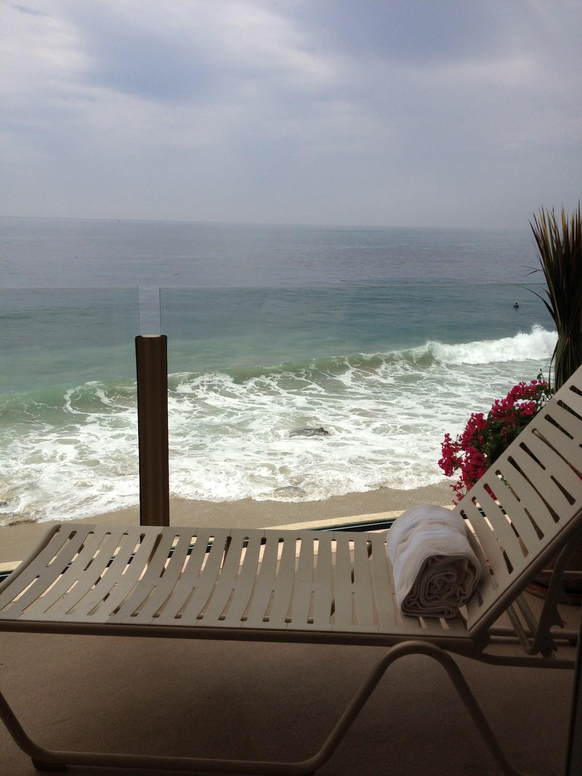The Official Laguna Beach Blog Sunset Cove Villas A Home
