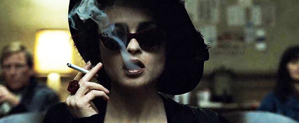 Sigara Bağımlılığ