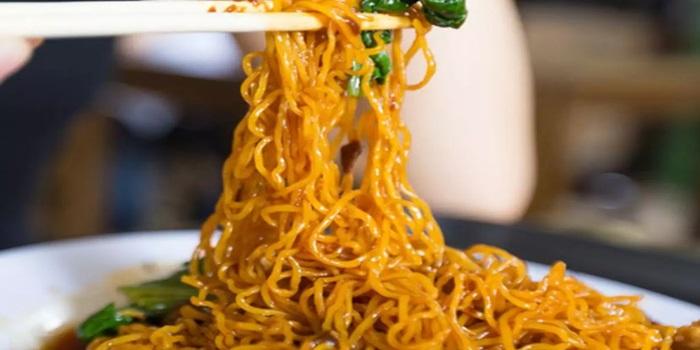 Noodles In telugu