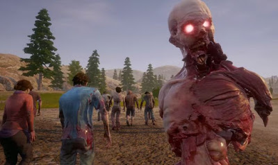 State of Decay 2, Survival, Resources, Community Tips