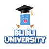 blibli university