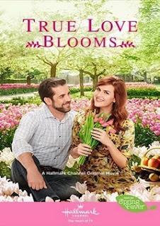 True Love Blooms 2019