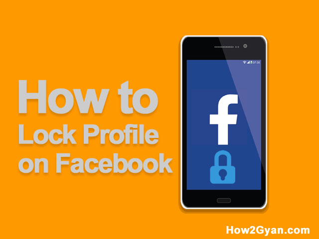 how-to-lock-profile-on-facebook