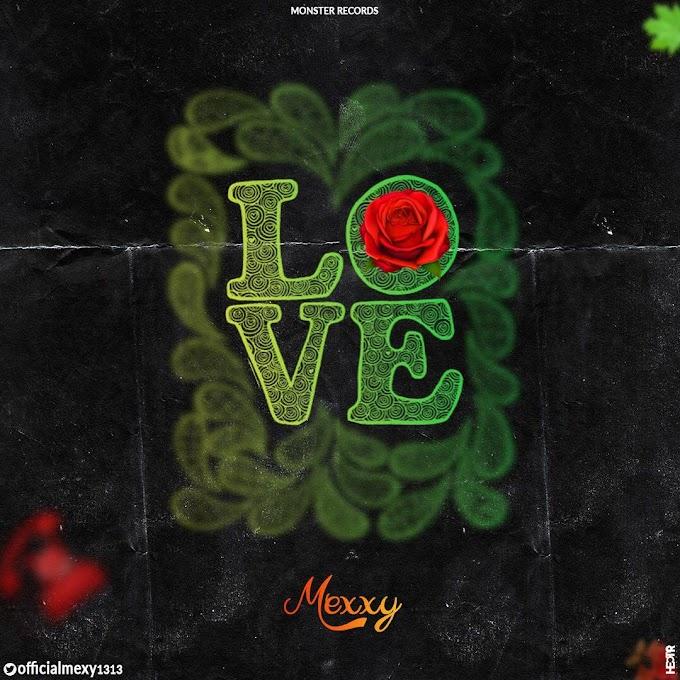 Music: MEXY - LOVE