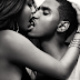 """Why 90% of MEN now can't give their women orgasm""""  #OBANAIJA"""