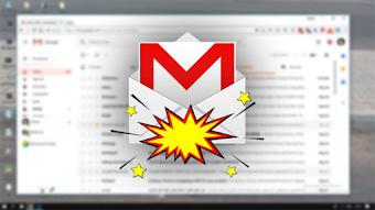 كيف تقوم بإرسال رسائل بريد إلكتروني تدمر ذاتياً بعد وقت محدد تحدده في Gmail