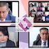 Se pronuncia Fernando Hernández por la integración de órganos garantes para compartir buenas prácticas en DAI y PDP